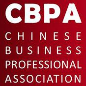 Chinese Business Professional Association