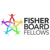 Fisher Board Fellows
