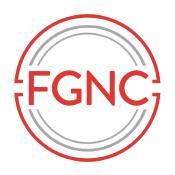 Fisher Graduate Networking Club