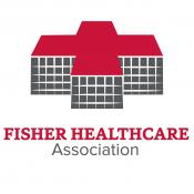 Fisher Healthcare Association