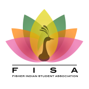 Fisher Indian Student Association