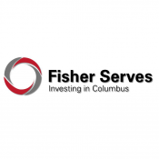 FisherServes