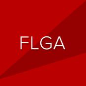 Fisher Latino Graduate Association