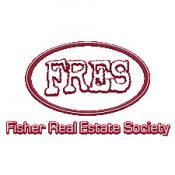 Fisher Real Estate Association