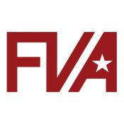 Fisher Veterans Association