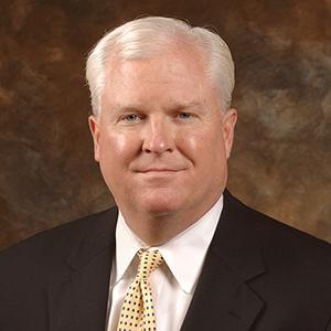 James R. Allen