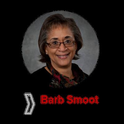 Barb Smoot