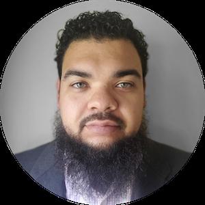 Edwin Jones (BSBA '08, MBA '15)