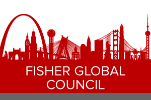 Fisher Global Council