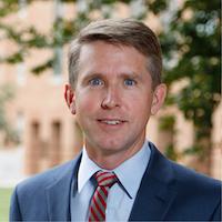 Brian Mittendorf