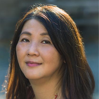 Sumie Ozaki