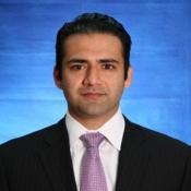 Khawaja Omer Masud