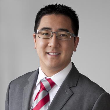Tada Yamamoto (BSBA '09, MBA '17)