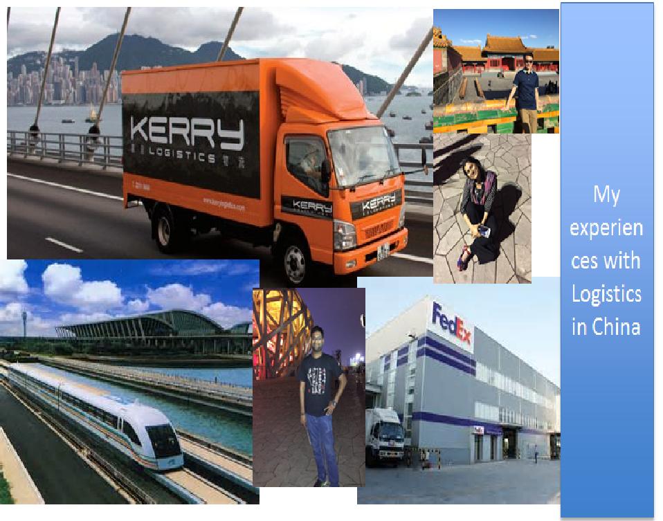 logistics blog pic