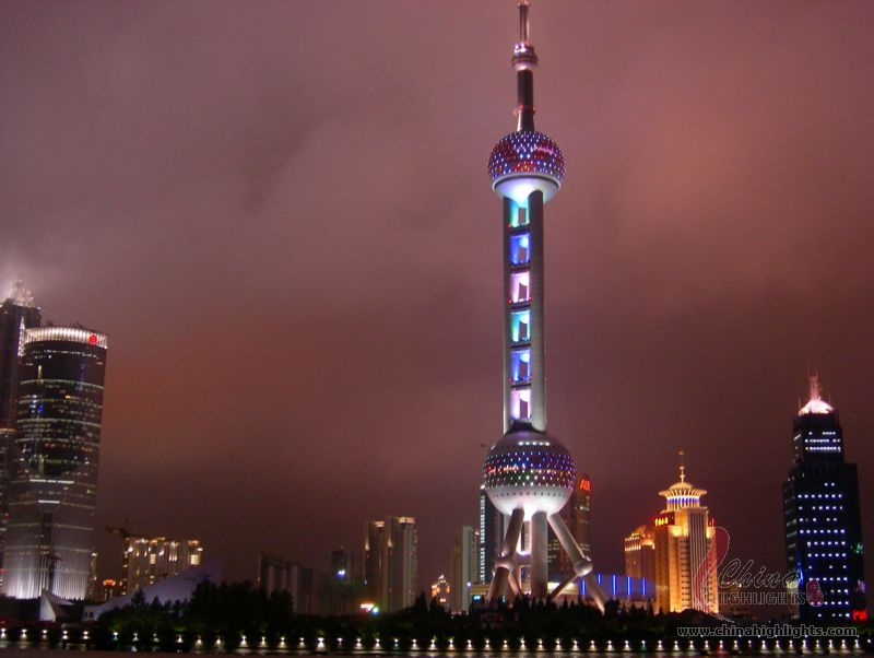 oriental-pearl-tv-tower