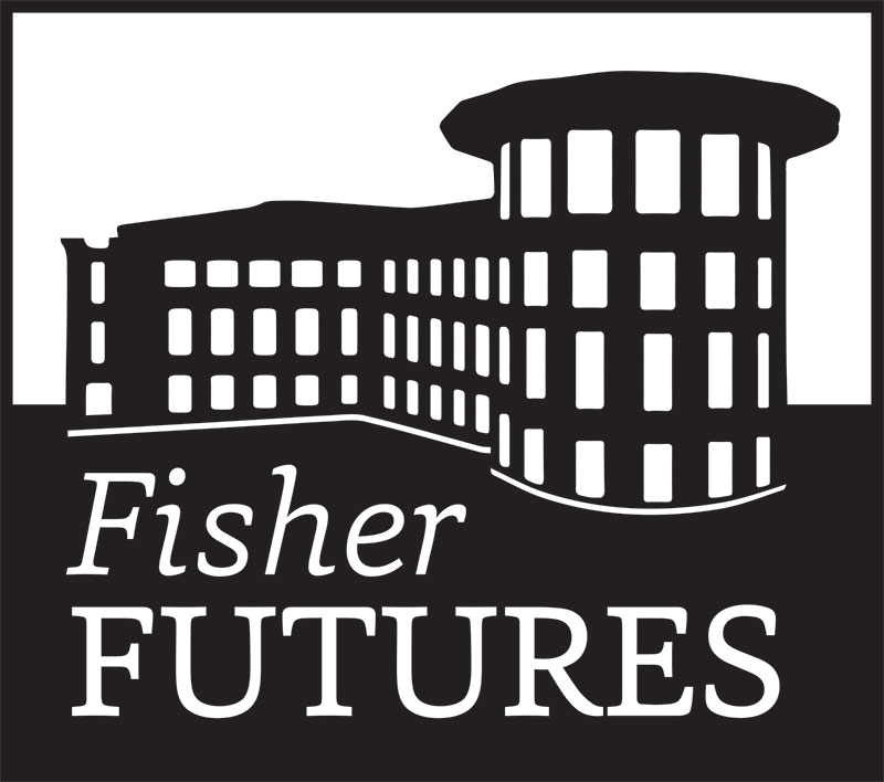 FIsher Futures Mason Hall Image