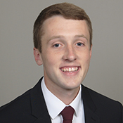 Evan Scott