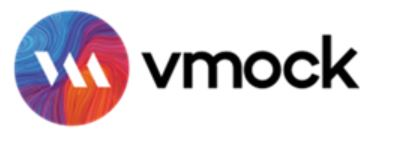 Vmock logo
