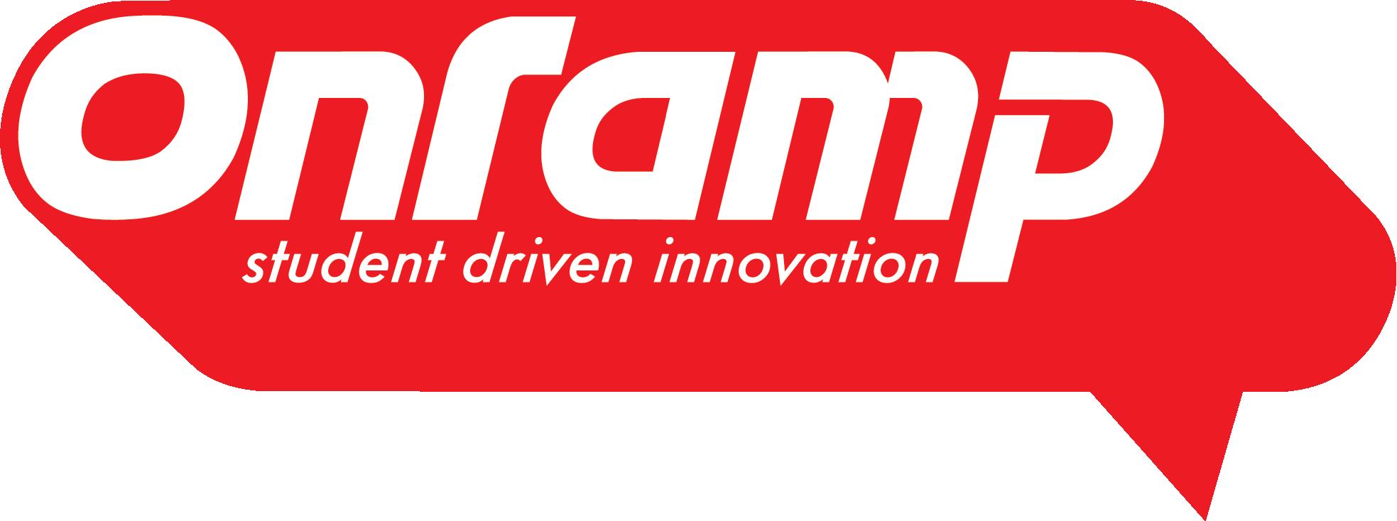 OnRamp Student Innovation Logo