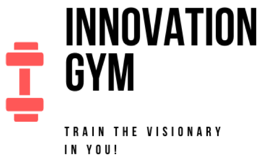 Innovation Gym