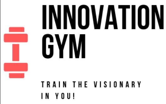 Innovation Gym
