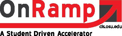 OnRamp logo