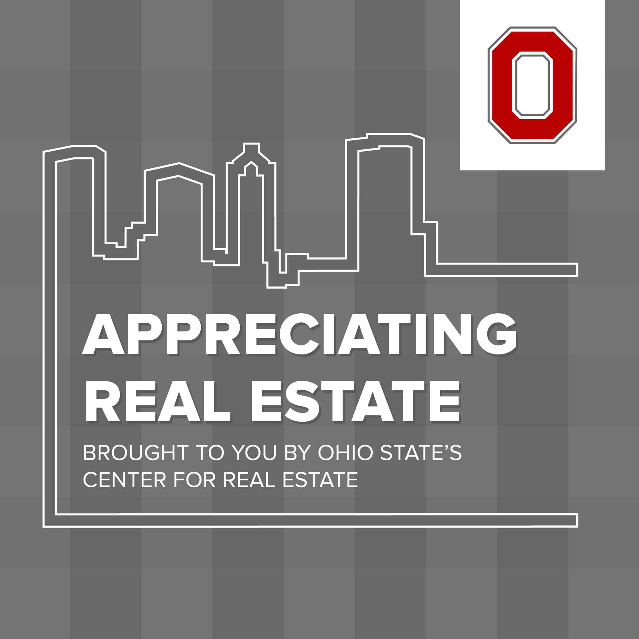 Appreciating Real Estate