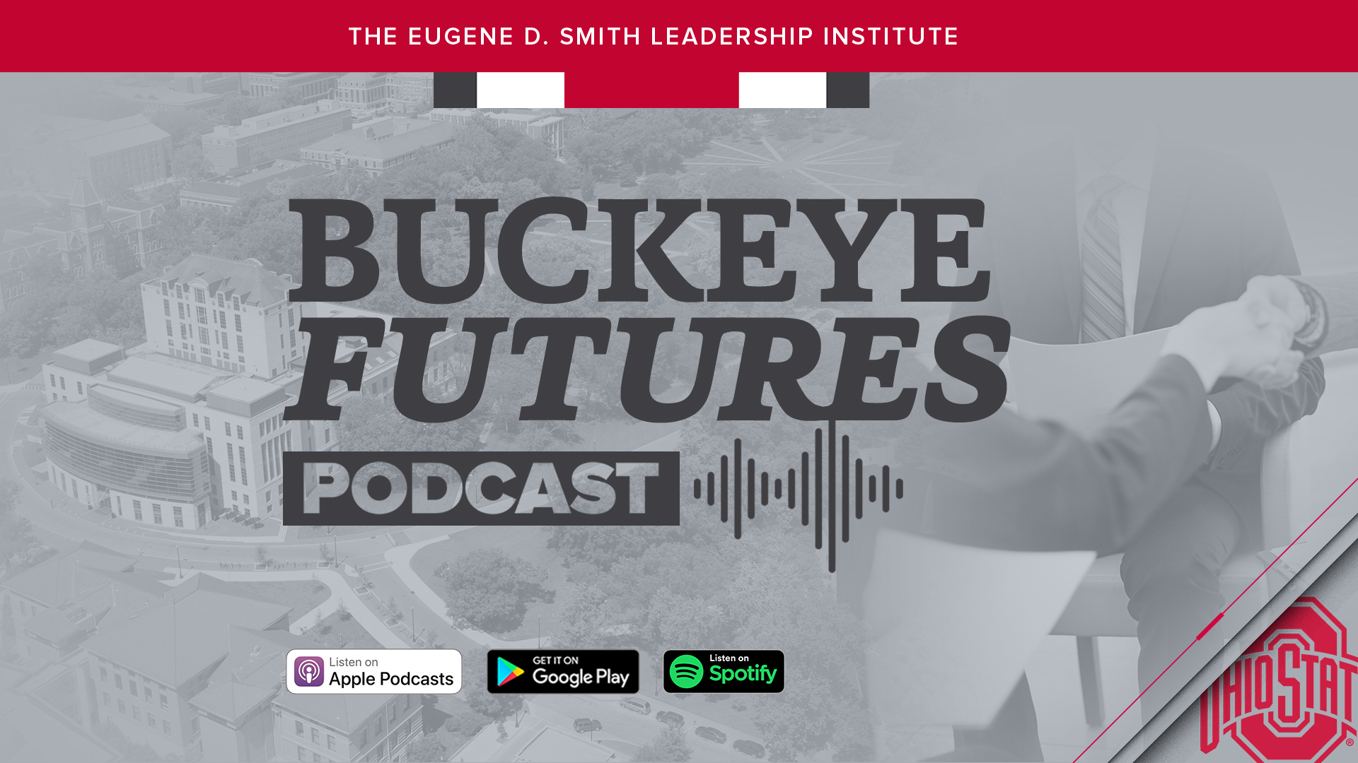 Buckeye Futures Podcast