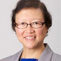 Marjorie Tsang