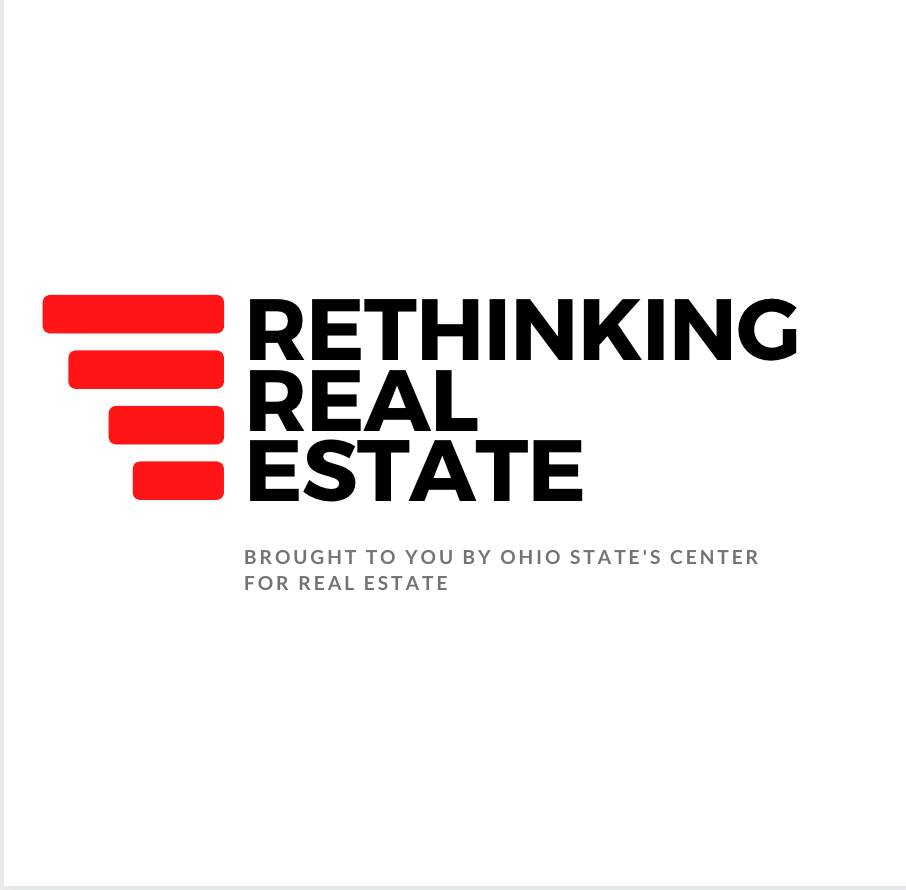 ReThinking Real Estate