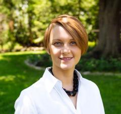 Amanda Hoffsis