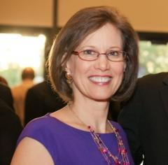 Amy Klaben