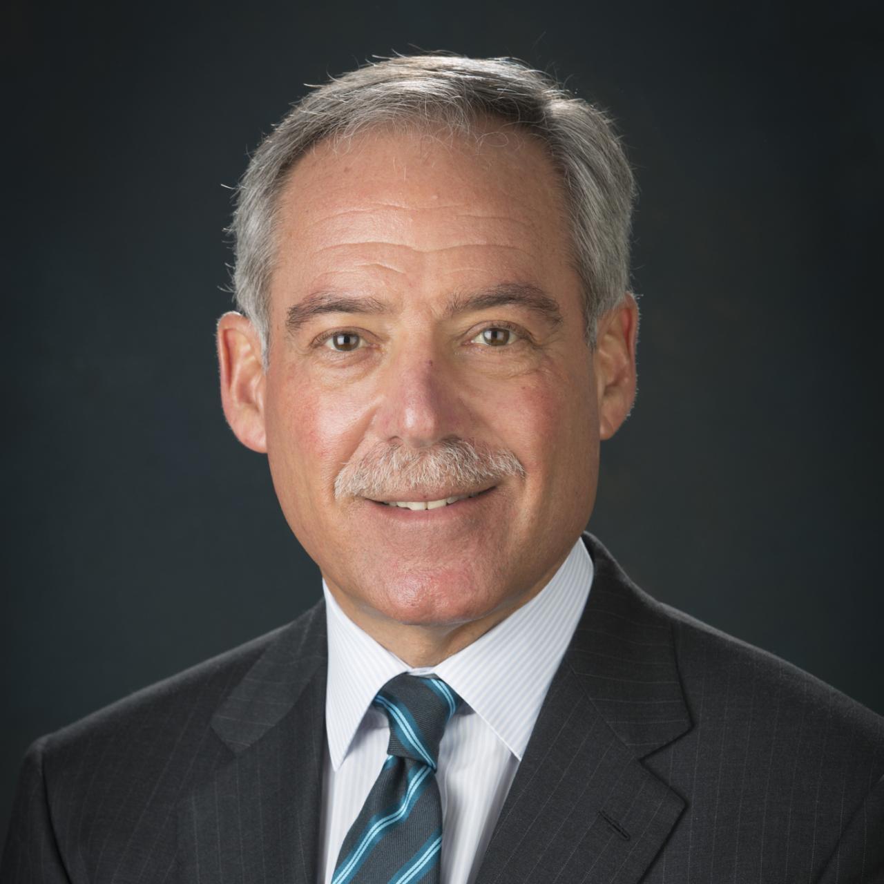 Robert Schottenstein