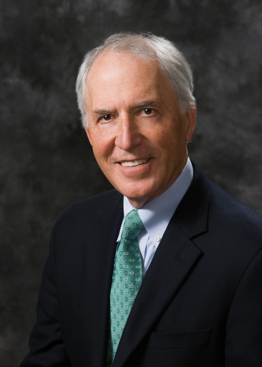 Bob Lafkas
