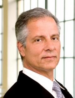 Andres Duany