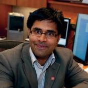 Aravind Chandrasekaran