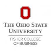 fisher logo square