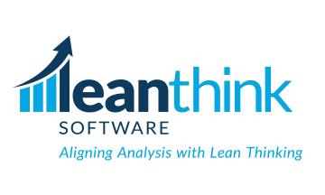 leanthink