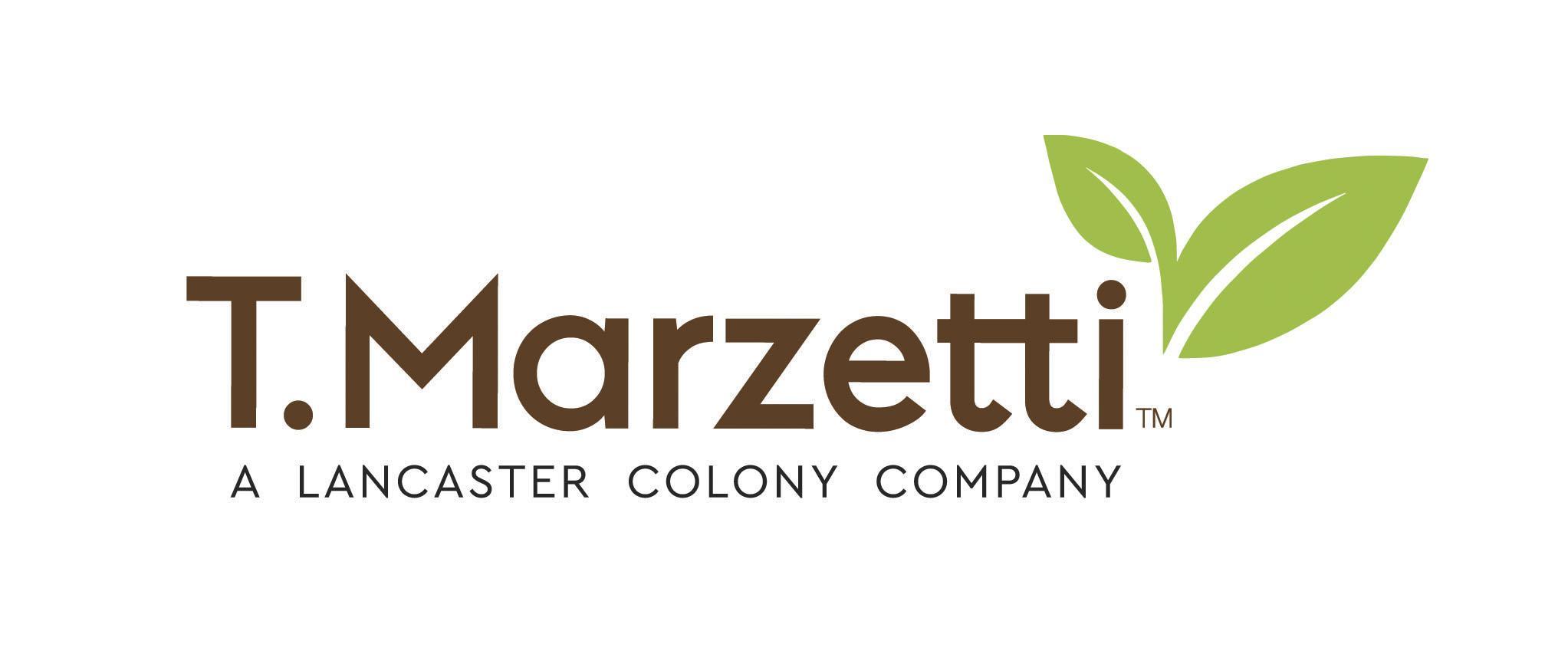 marzetti logo 2019