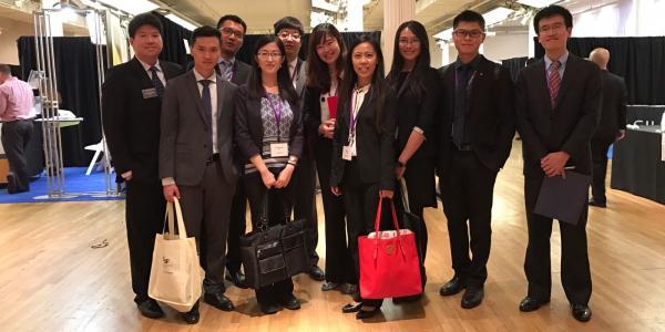 Asian MBA