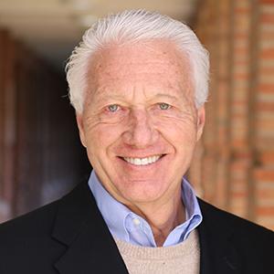 Mike Durik