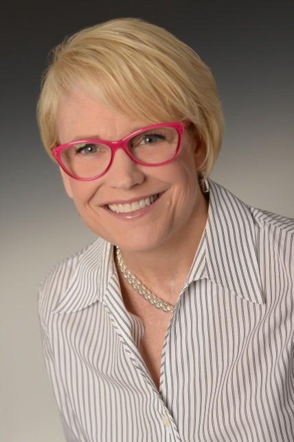 DeeAnne Marlow