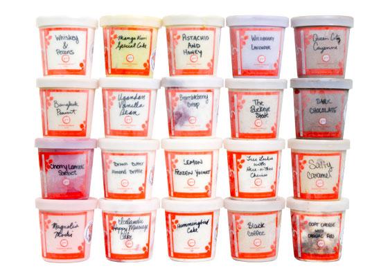 20120127-jenis-ice-cream-pints-primary