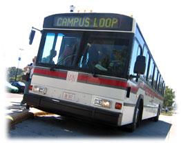 cabs_bus