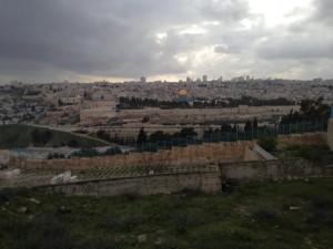israel 3