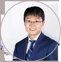 Changrui (Ray) Wang