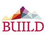 Build Leadership Assessment