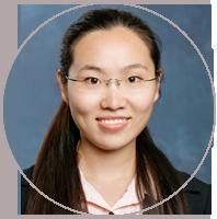 Min (Susan) Xiang