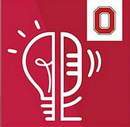 Podcast OSU