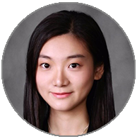 Elsa Zhao